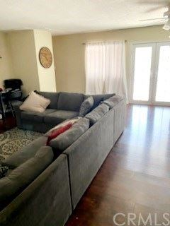 4191 Saint George Place, Riverside, CA 92504 - MLS#: SB20156363