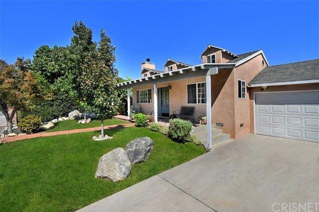 Photo of 8362 Shirley Avenue, Northridge, CA 91324 (MLS # SR20199363)