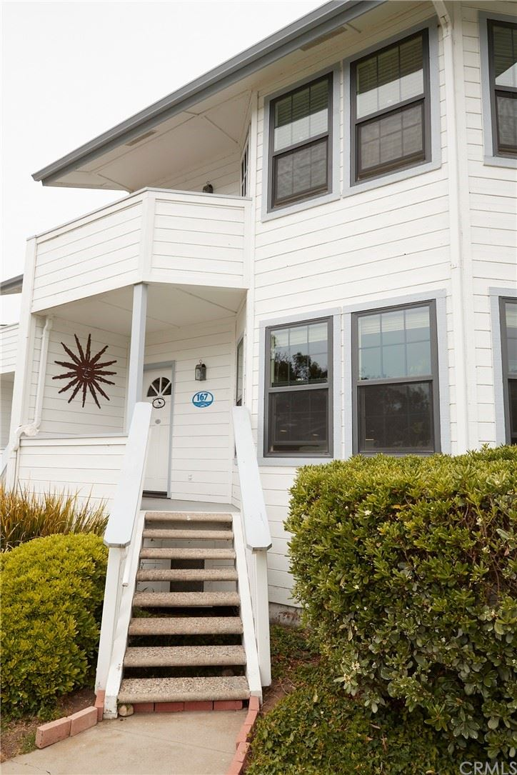 Photo of 167 Sandpiper Lane, Morro Bay, CA 93442 (MLS # SW21158363)