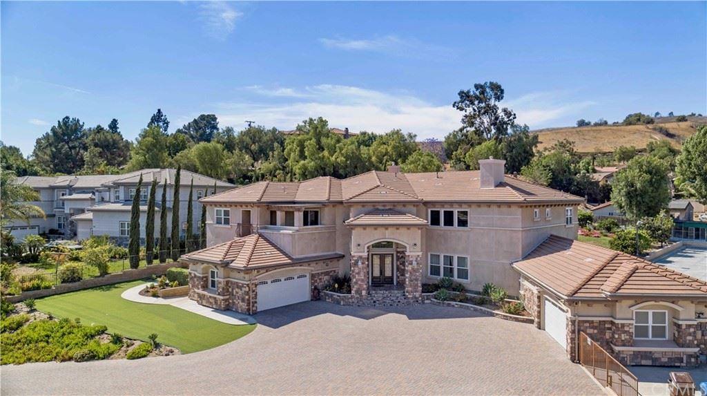 738 Casa Loma Lane, Walnut, CA 91789 - MLS#: TR21119363