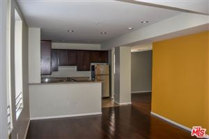 Photo of 215 W 5TH Street #308, Los Angeles, CA 90013 (MLS # 19457364)