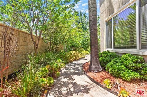Tiny photo for 11360 OAKFORD Lane, Northridge, CA 91326 (MLS # 20591364)