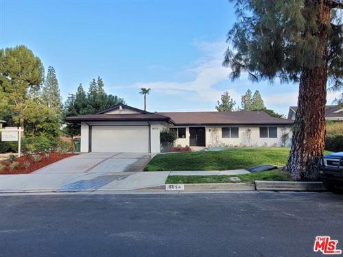 Photo of 8054 Jason Avenue, West Hills, CA 91304 (MLS # 21692364)