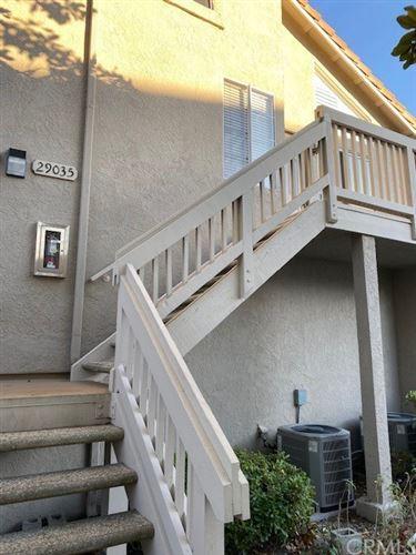 Photo of 29035 Canyon Ridge Drive, Trabuco Canyon, CA 92679 (MLS # CV20198364)