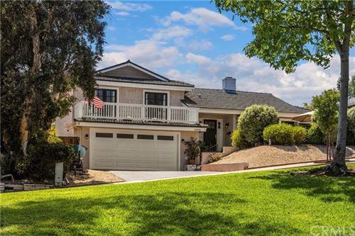 Photo of 33391 Ocean Hill Drive, Dana Point, CA 92629 (MLS # LG21104364)