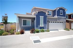 Photo of 170 Reflection Place, Templeton, CA 93465 (MLS # NS19159364)