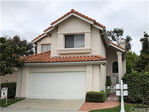 Photo of 3 Albergar, San Clemente, CA 92672 (MLS # OC19102364)