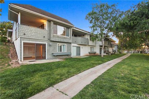 Photo of 22321 Caminito Danubo #278, Laguna Hills, CA 92653 (MLS # OC21066364)