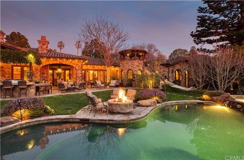 Photo of 2121 Paseo Del Mar, Palos Verdes Estates, CA 90274 (MLS # SB21022364)