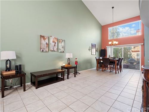 Tiny photo for 28142 Seco Canyon Road #67, Saugus, CA 91390 (MLS # SR21014364)
