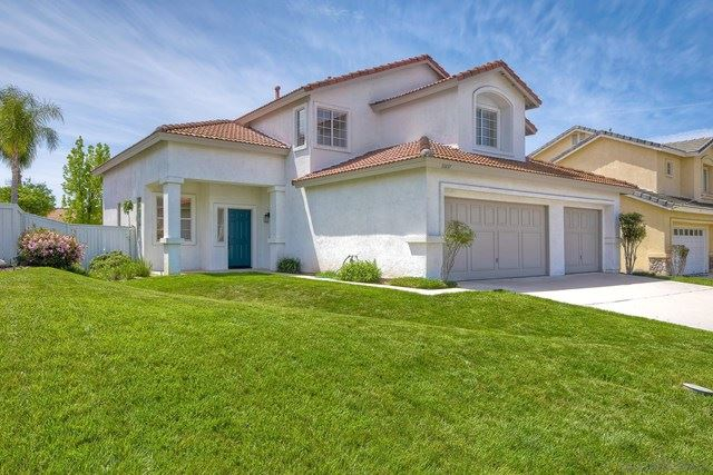 31437 Heitz Ln, Temecula, CA 92591 - MLS#: 210009364