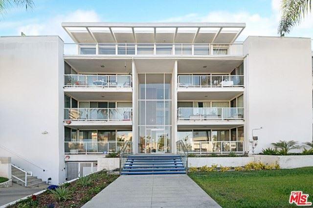 131 N Gale Drive #2D, Beverly Hills, CA 90211 - MLS#: 21734364