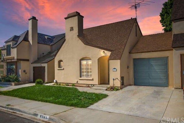 6231 Heatherwood Drive, Riverside, CA 92509 - MLS#: EV20219364
