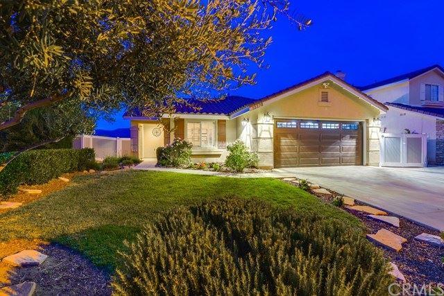 13378 Indian Bow Circle, Corona, CA 92883 - MLS#: IG21037364