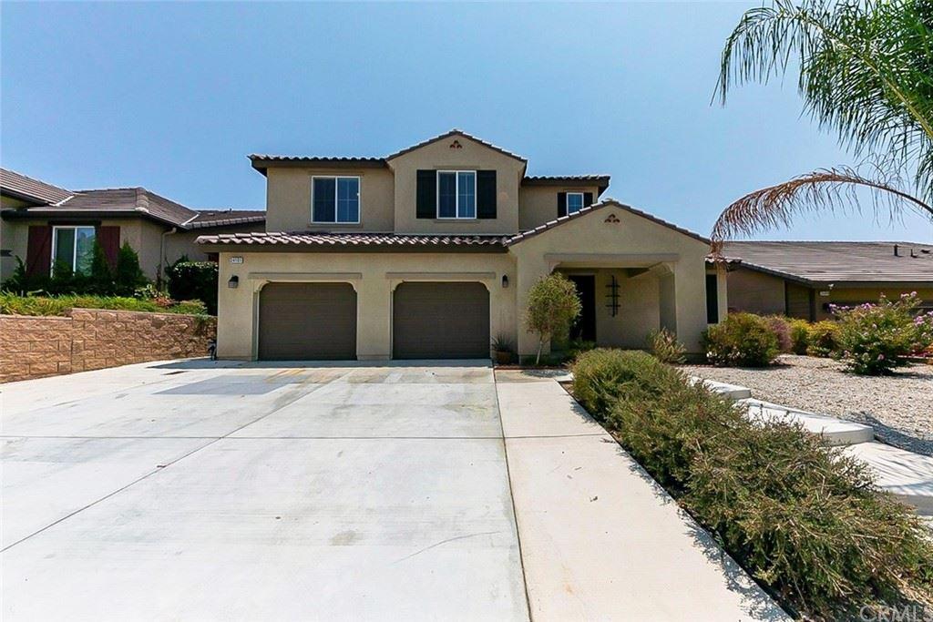 24101 Montecito Drive, Wildomar, CA 92595 - MLS#: IV21158364