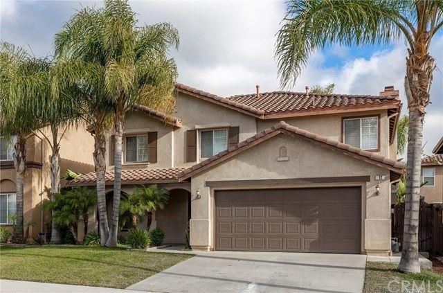 12 Via Hacienda, Rancho Santa Margarita, CA 92688 - MLS#: LG21015364