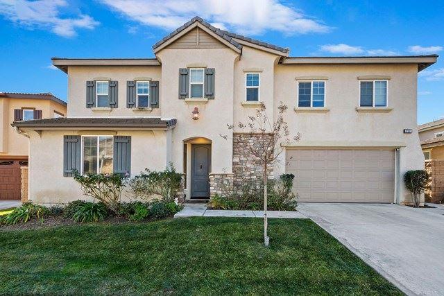27331 Trefoil St, Murrieta, CA 92562 - MLS#: NDP2100364