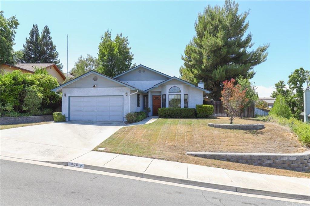 Photo of 406 Eric Lane, Templeton, CA 93465 (MLS # NS21169364)