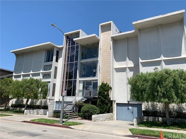 444 Obispo Avenue #302, Long Beach, CA 90814 - MLS#: PW20124364
