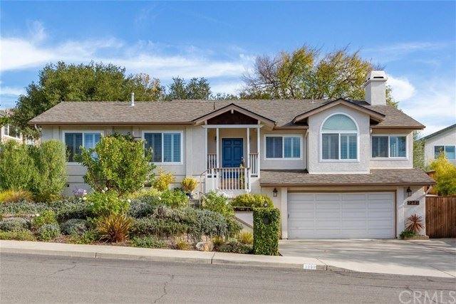 2232 Bushnell Street, San Luis Obispo, CA 93401 - #: SC21002364