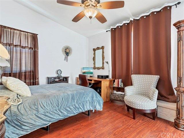 869 N Hemet Street, Hemet, CA 92544 - MLS#: SW20153364