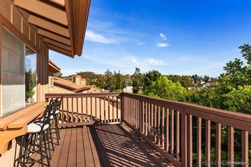 Tiny photo for 365 Windyridge Gln, Escondido, CA 92026 (MLS # 200052365)