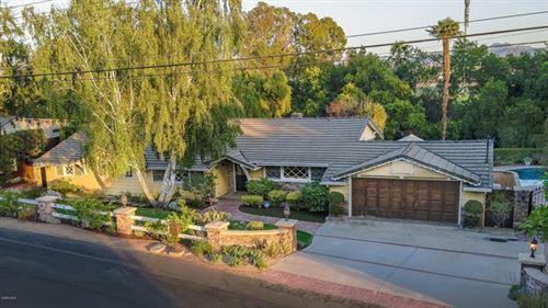 Photo of 240 Arcturus Street, Thousand Oaks, CA 91360 (MLS # 220008365)