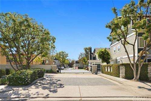 Photo of 7426 Western Bay Drive, Buena Park, CA 90621 (MLS # AR21095365)