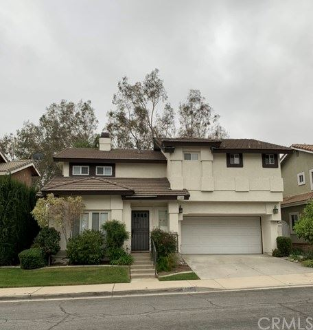 Photo of 7240 Comiso Way, Rancho Cucamonga, CA 91701 (MLS # CV21075365)
