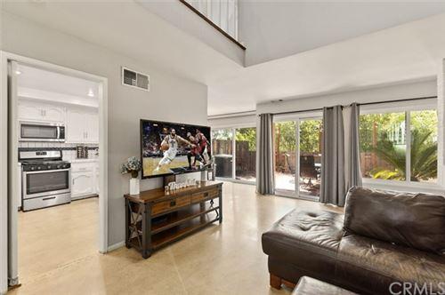 Photo of 812 W Glenwood Terrace, Fullerton, CA 92832 (MLS # OC21122365)