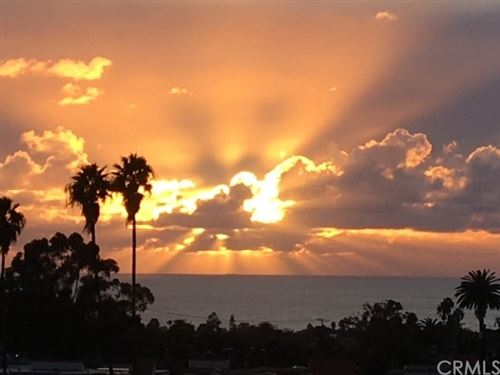 Photo of 3515 Calle Verano, San Clemente, CA 92673 (MLS # OC21124365)