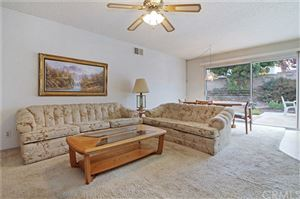 Tiny photo for 1331 Stonecrest Circle, Brea, CA 92821 (MLS # PW19211365)