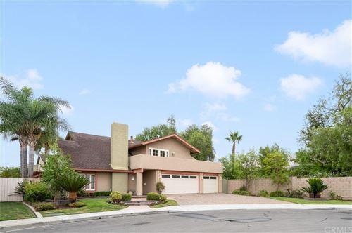 Photo of 920 Jasmine Circle, Costa Mesa, CA 92626 (MLS # PW21193365)