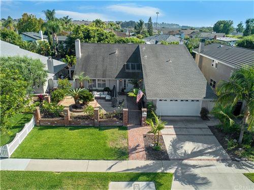 Photo of 2069 Mandarin Drive, Costa Mesa, CA 92626 (MLS # PW21196365)