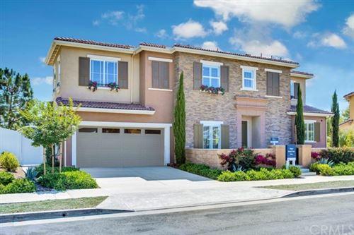 Photo of 20925 S Normandie Avenue, Torrance, CA 90501 (MLS # SW21076365)