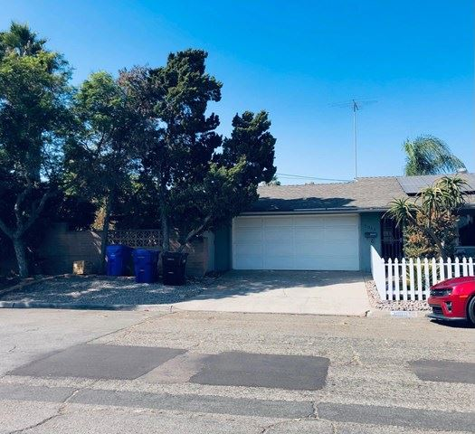 3060 Morningside St, San Diego, CA 92139 - #: 200049365