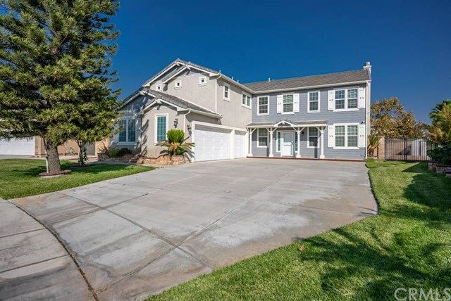 6806 Delaware River Drive, Eastvale, CA 91752 - MLS#: IG20220365