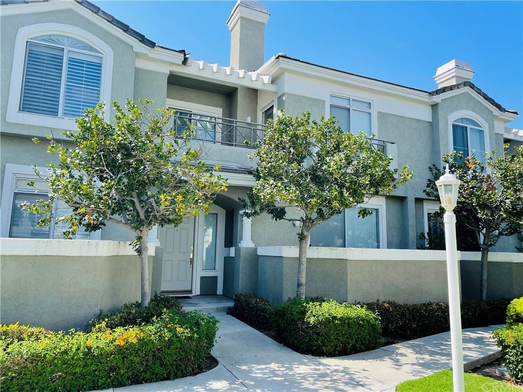 690 Azure Lane #3, Corona, CA 92879 - MLS#: IG21117365