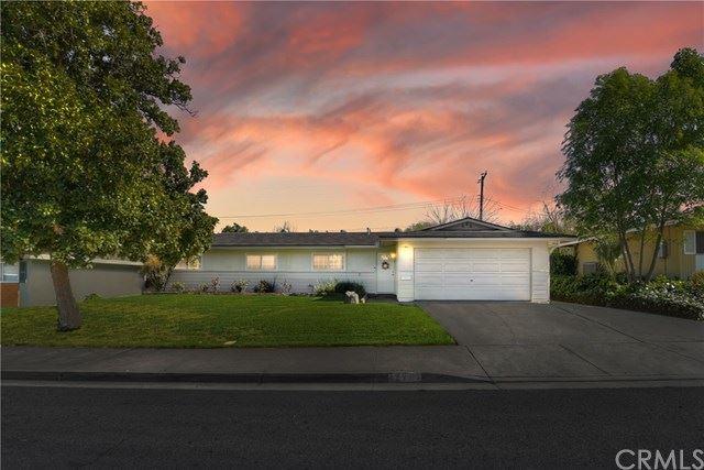 222 Phlox Avenue, Redlands, CA 92373 - MLS#: IV21063365