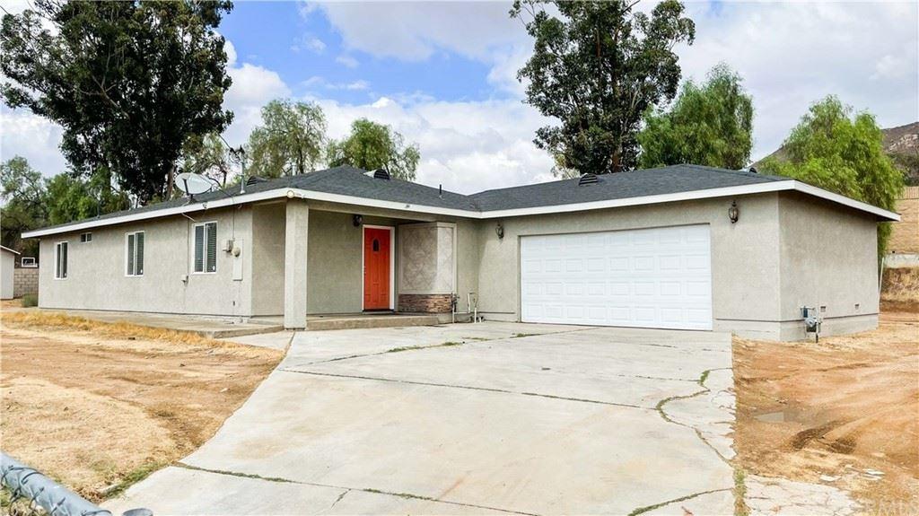 5865 Rebecca Street, Riverside, CA 92509 - MLS#: IV21223365
