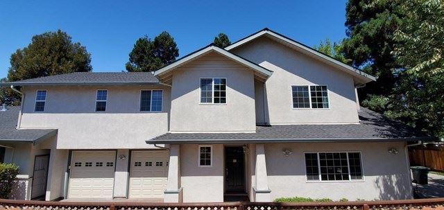 526528 Claremont Street, San Mateo, CA 94401 - #: ML81819365