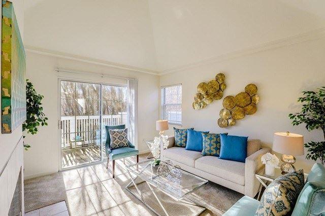 612 Arcadia Terrace #304, Sunnyvale, CA 94085 - #: ML81833365