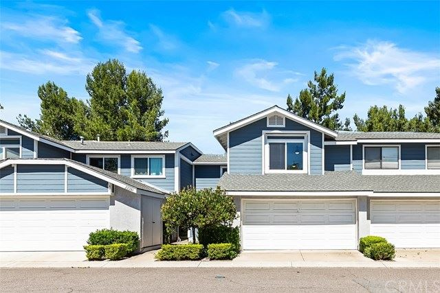 22275 Newbridge Drive #34, Lake Forest, CA 92630 - MLS#: OC20114365