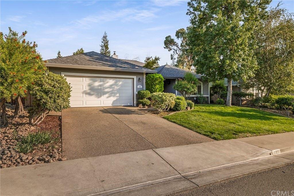 285 Idyllwild Circle, Chico, CA 95928 - MLS#: OC21222365