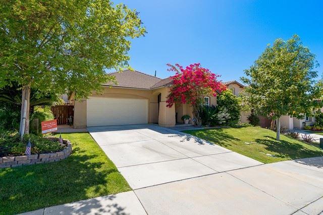 33777 Flora Springs Street, Temecula, CA 92592 - MLS#: PTP2103365