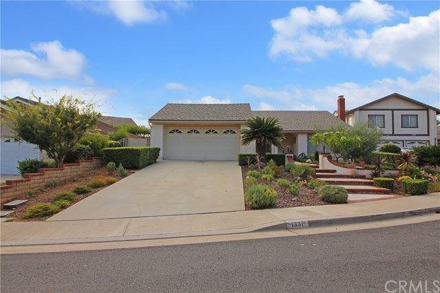 Photo for 1331 Stonecrest Circle, Brea, CA 92821 (MLS # PW19211365)