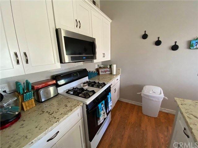15313 Santa Gertrudes Avenue #L201, La Mirada, CA 90638 - MLS#: PW20255365