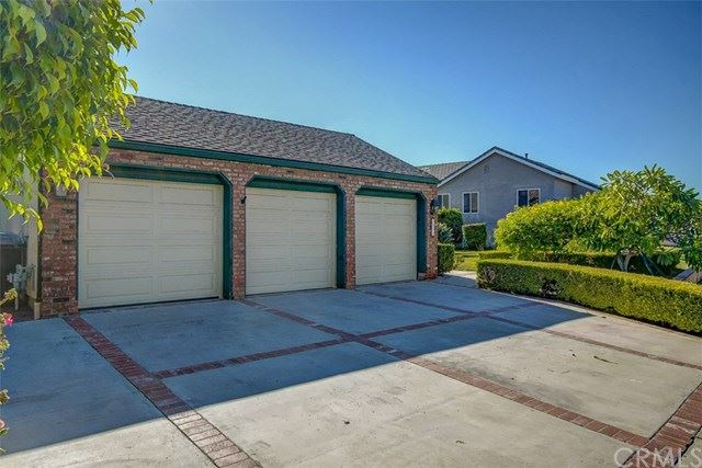 3532 E Westridge Drive, Orange, CA 92867 - MLS#: PW20260365