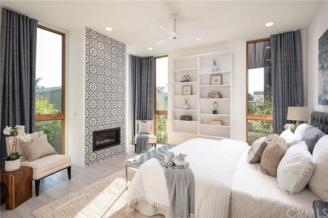 726 Longfellow Avenue, Hermosa Beach, CA 90254 - MLS#: SB20208365