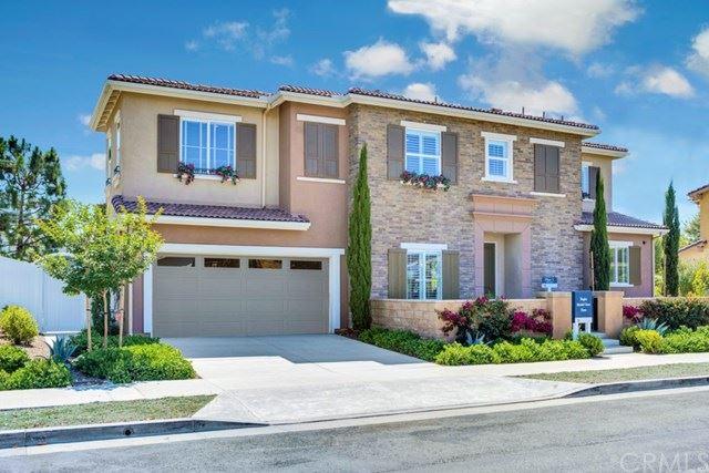 20925 S Normandie Avenue, Torrance, CA 90501 - MLS#: SW21076365